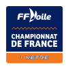 FRENCH IOM NATIONAL CHAMPIONSHIP – SELECTION