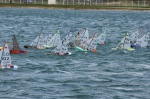 Internationale IOM Tricastin Cup 2015